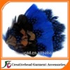 hot sell feather headbands