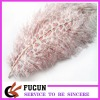 hot sell  ostrich feather
