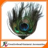 hot sell peacock feather headbands