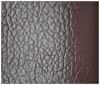 hot sell pvc leather for sofa HY-0120