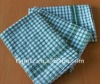 hot sell table cloth