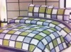hot-selling frame bedding set