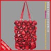 hot selling new woman handbag