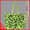 hot selling new woman handbag