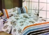 hot-selling vivid bedding set
