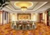 hotel ballroom carpet