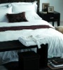 hotel bedding products,hotel bedding set