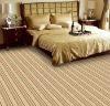 hotel bedroom finest woollen axminster carpets