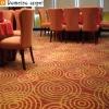 hotel carpet domeino machine-made carpet