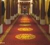 hotel carpet for corridor in wilton series
