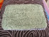 hotel carpet office carpet logo carpet