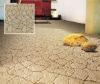 hotel carpet tufted carpet Jacquard PP domeino