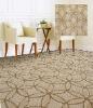 hotel carpet tufted carpet loop and cut pile domeino