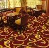 hotel carpet wool carpet