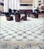 hotel public hall carpet