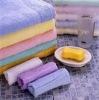 hotel spa towel/hotel towel/hotel bath mat/hotel bath mat