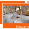 hotel textile/hotel linen/bedding quilt/hotel bedding four pieces