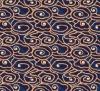 huade carpet for banquet hall