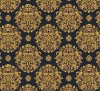 huade carpet for hotel lobby in wilton series