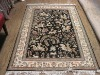 hunting silkcarpet