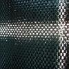 hybrid carbon cloth
