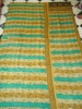 indian cotton bedspread