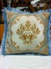indian cushion covers with various design