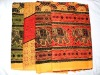 indian printed bedspreads