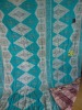 indian quilts/throws/rallis/gudris/bedcover/bedspreads