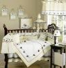 infant bedding