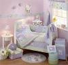 infant bedding set