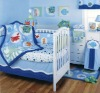 infant bedding sets