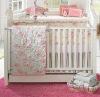infant bedding sets