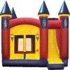 inflatable PVC material(Waterproof Fabric)