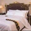 jacquard bedding sheet