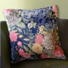 jacquard cushion cover,pillow,home textile