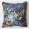 jacquard cushion,cushion cover,pillow,seat cushion ,chair cushion
