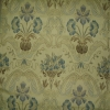 jacquard fabric for sofa