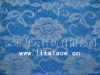 jacquard lace fabric lita M1039