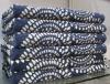 jacqurad 100%cotton terry towel