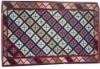 kIlim design 60line wool hook rugs