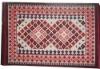 kelim design wool hook rugs