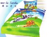 kids cartoon 2pcs bedding set