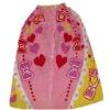 kids terry Bath skirt lovely small towel