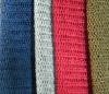 knitted nylon fabric