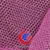 knitted nylon mesh fabric/net cloth/plain cloth