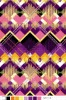 knitted swimwear nylon spandex fabric