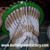 knitting yarn south africa for hand knitting for Knitting Loom