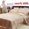 lace bedding sets