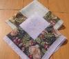 lady's  handkerchiefs